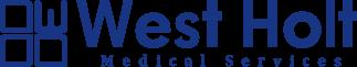 West Holt Medical Services - Atkinson, Nebraska