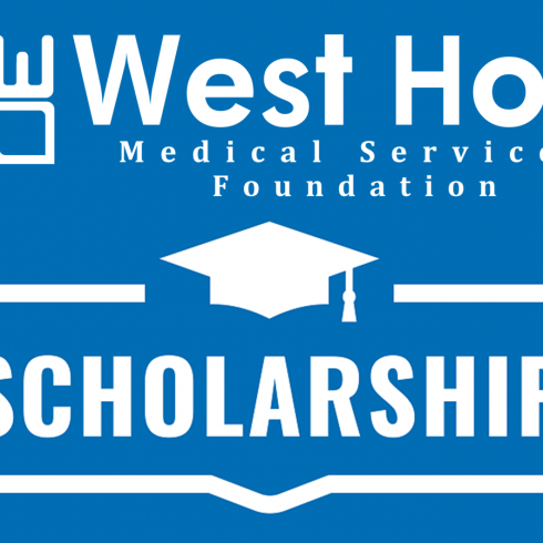 west holt medical services scholarship opportunities
