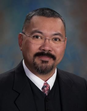 Doctor Demetrio Aguila
