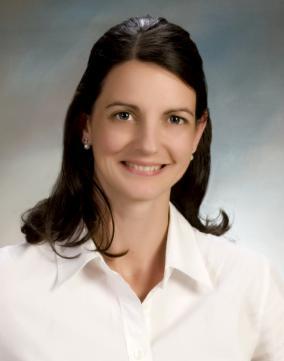 Dr. Maryanne Hartzell Cardiologist