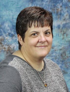 Doctor Michelle Brtek Zwiener