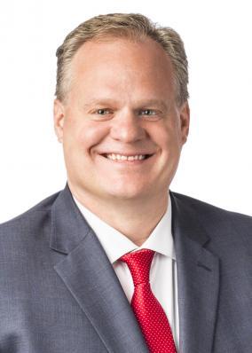 CEO brad pfeifer