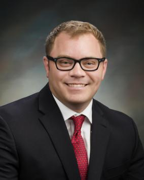 Eric Rome, MD