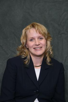 Erica Tubbs, PA-C