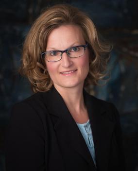 Jeanne Laible, PA-C