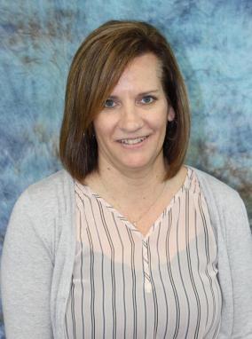 Jennifer Rystrom