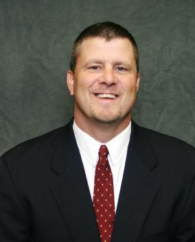 John Tubbs, MD