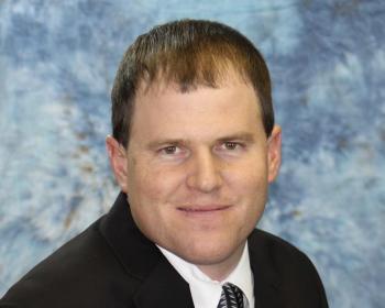Trent Schaaf