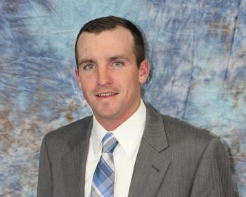 brett lieswald board member