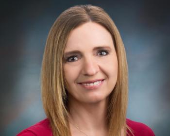 Kecia Christensen