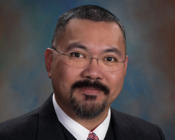 Demetiro Aguila III, MD, FACS