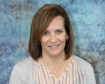 picture of Jennifer Rystrom