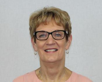 Karen Nollette