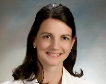 Maryanne Hartzel, MD