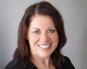 Michelle Krieger, MD